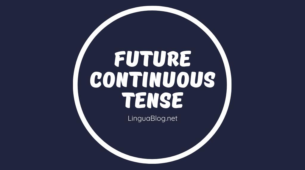 You are currently viewing Майбутній тривалий час (Future Continuous) в англійській мові